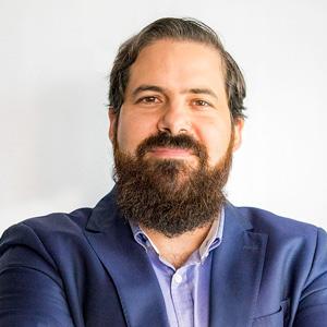 Arturo Palencia Lozano