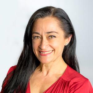 Elena Valenzuela García