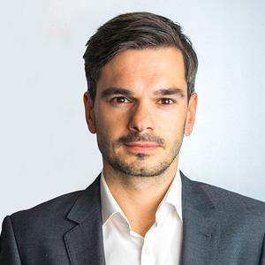 Francisco Añover Fuentes