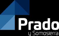 Prado y Somosierra