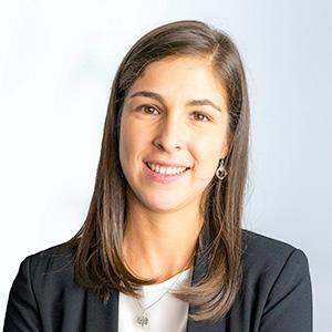 Marta González Mariscal