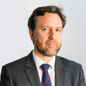 Pablo Merino Ávila