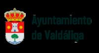 Ayuntamiento de Valdáliga