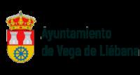 Ayuntamiento de Vega de Liébana