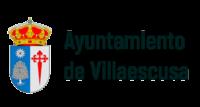 clientes-ayuntamiento-villaescusa