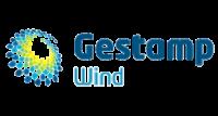 Gestand Wind