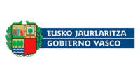 Eusko Jaurlaritza - Gobierno Vasco