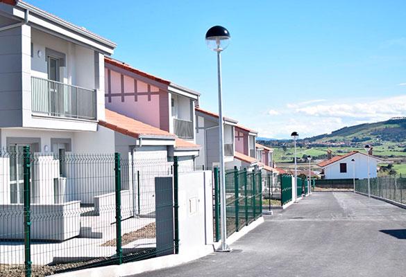 Prospectiva y Gestión de Activos Inmobiliarios