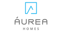 Áurea Homes