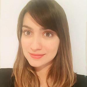 Rita Bacchetta Cinquemani